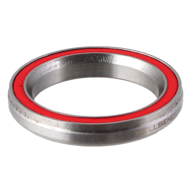 Cane Creek Headset Bearings - 42mm Hellbender (36x45 degree) Each