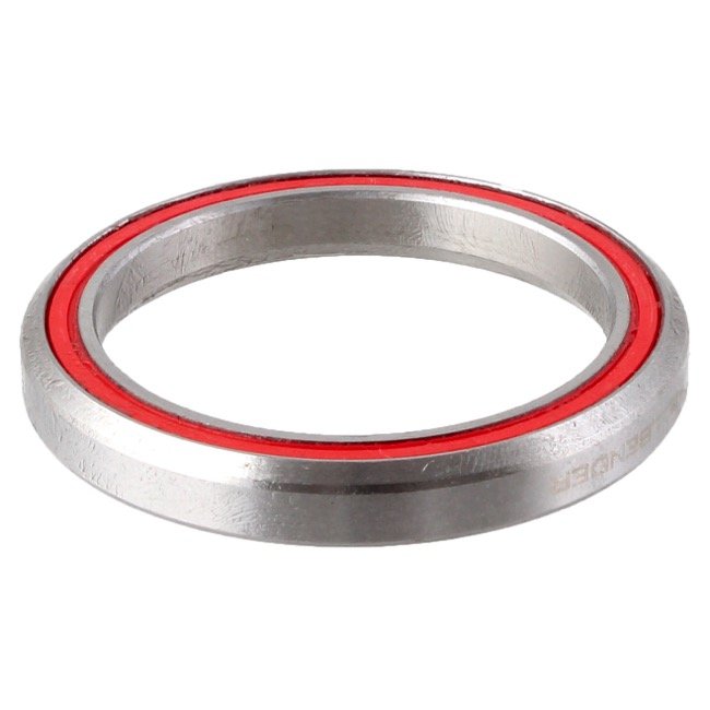 Cane Creek Headset Bearings - 52mm Hellbender (36x45 degree) Each