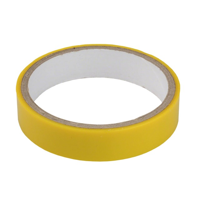 Whisky Tubeless Rim Tape - 19mm Wide x 4.4 Meter Roll
