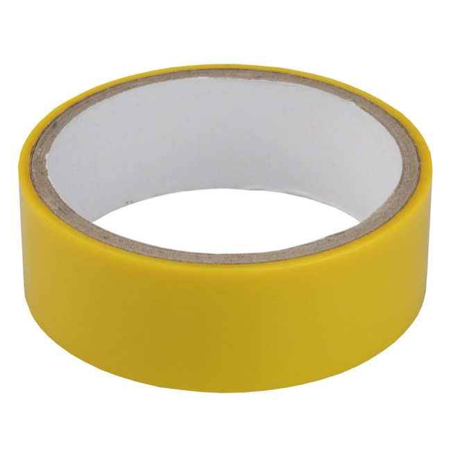 Whisky Tubeless Rim Tape - 30mm Wide x 4.4 Meter Roll
