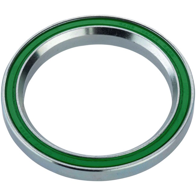 "Cane Creek Headset Bearings - 52mm, 1.5"", ZN40 Bearing (Each)"