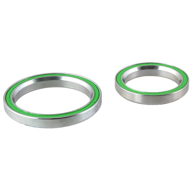 Cane Creek Headset Bearings - 41/52mm Tapered (36x45 degree), Pair