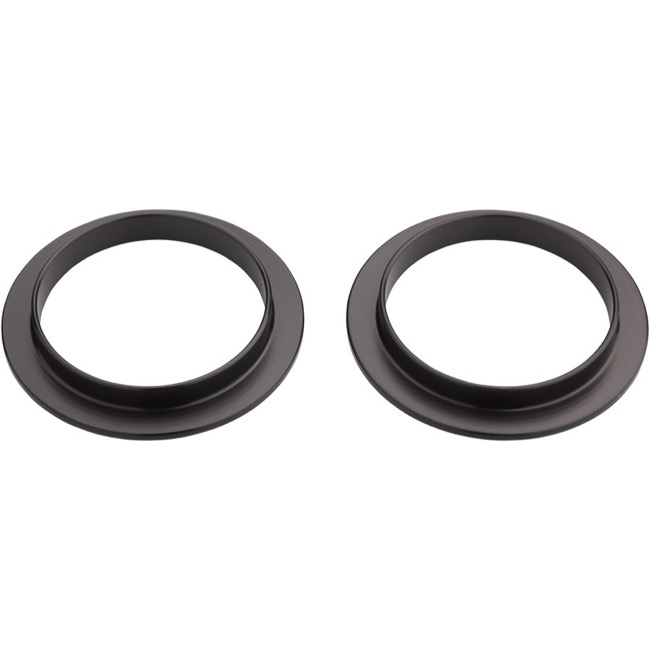 MRP Coil Spring Spacer Kits - Fox Racing Shox