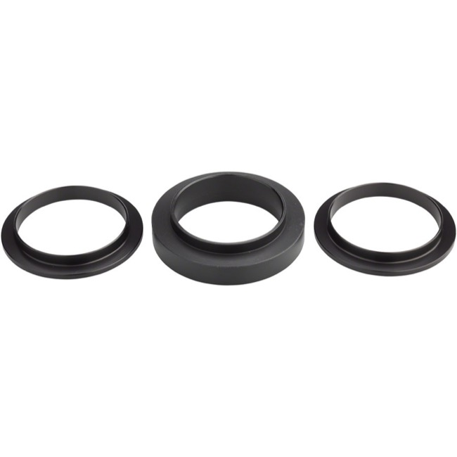 MRP Coil Spring Spacer Kits - Cane Creek