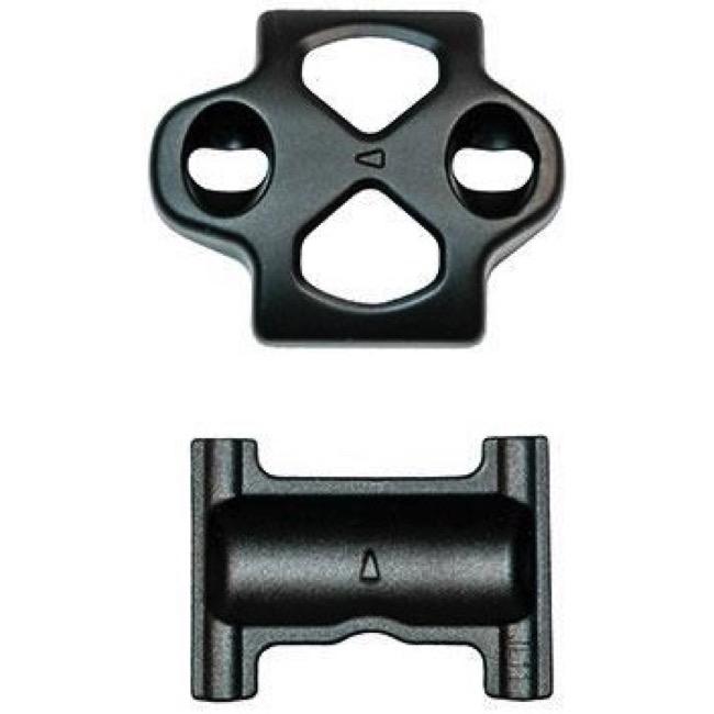 09494 Sdg Tellis Seatpost Lock Nut Tool