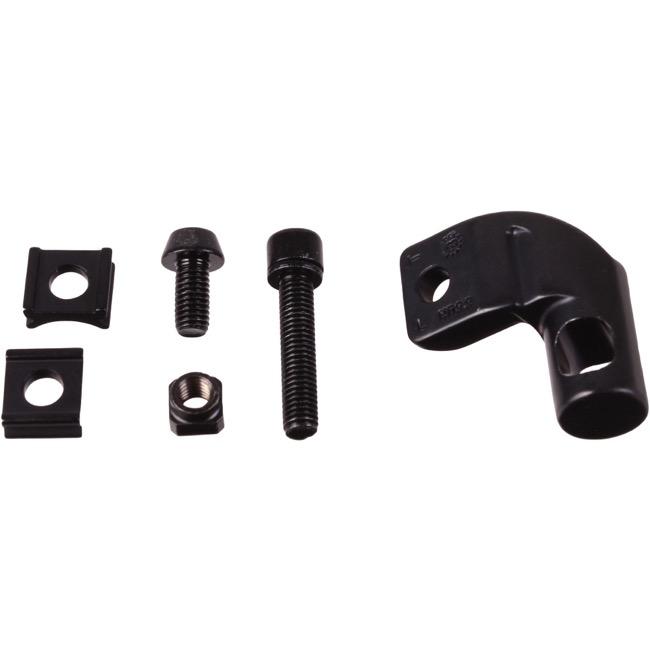 HD 3.6 Right TRP SRAM Shifter Adapter Kit