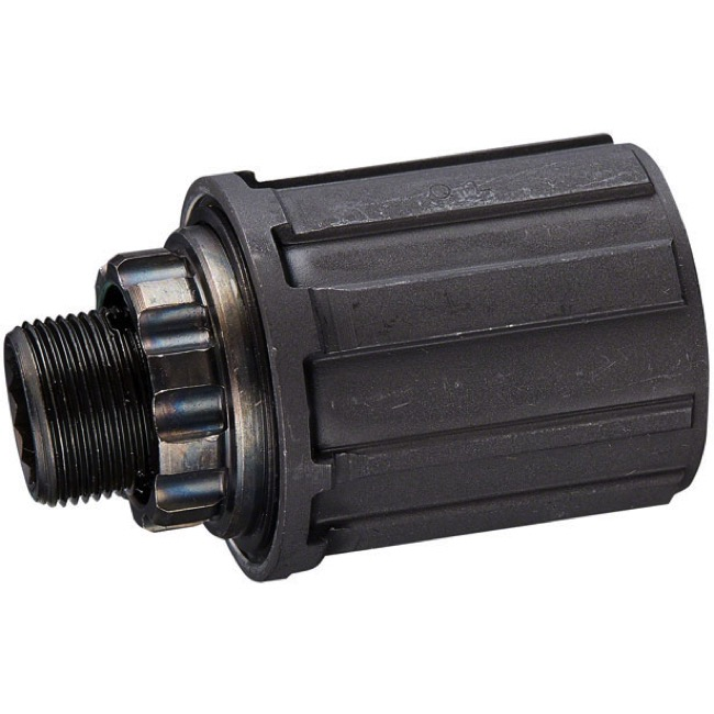 Sram HG Freehub Bodies - Fits: 406