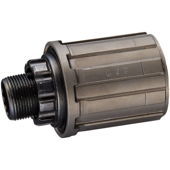 Sram HG Freehub Bodies - Fits: 506