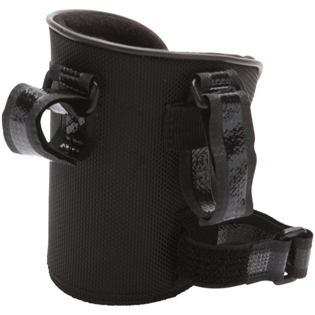 Portland Design Works Hot Take Cup Holder - Black