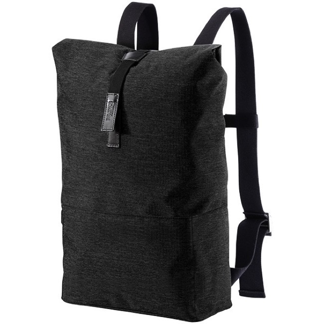 Brooks Pickwick Tex 26L Backpacks - Black