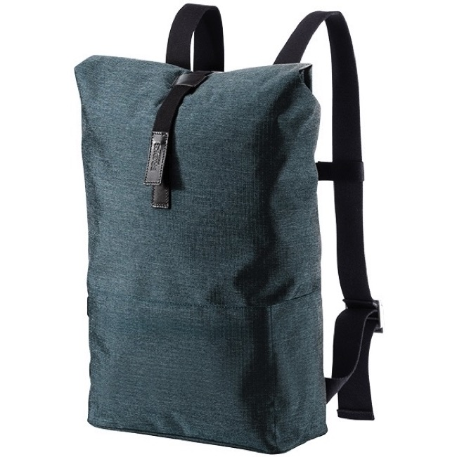 Brooks Pickwick Tex 26L Backpacks - Octane