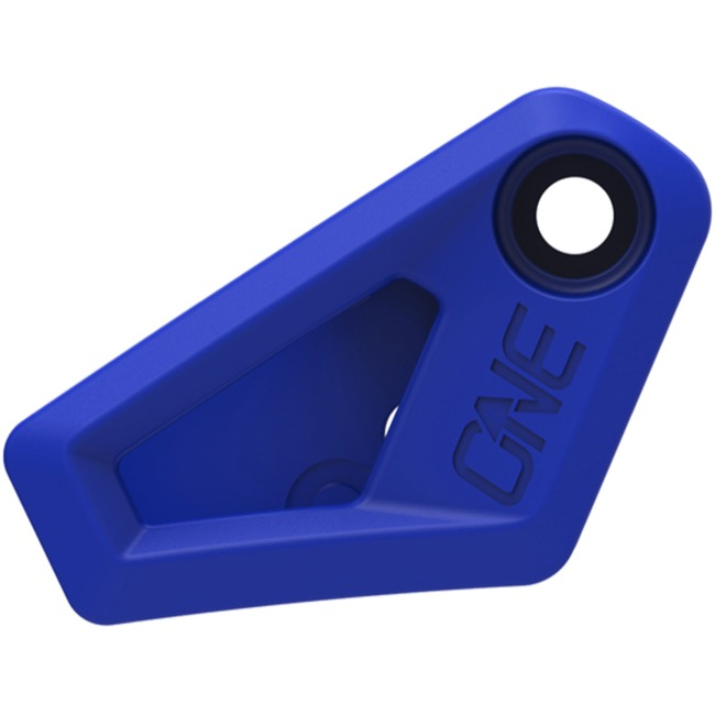OneUp Components V2 Top Guide Kit - Blue