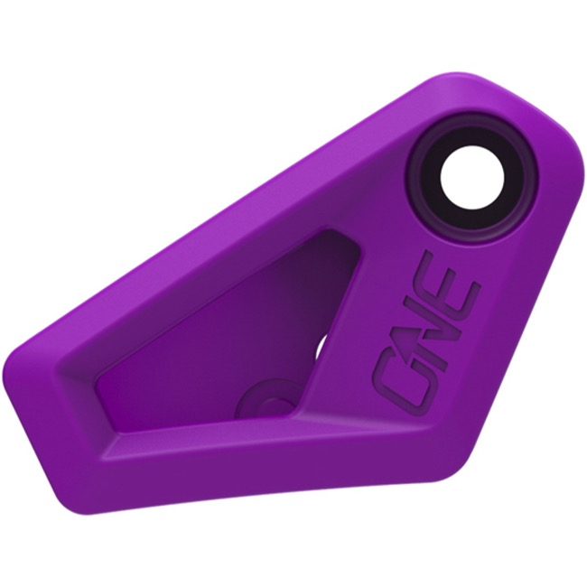 OneUp Components V2 Top Guide Kit - Purple