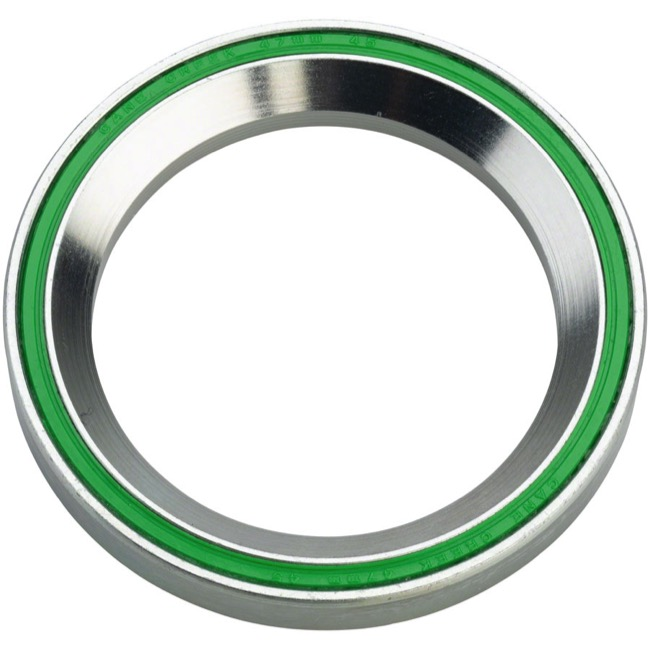 Cane Creek Headset Bearings - 41.8mm ZN40 (45x45 degree) Each