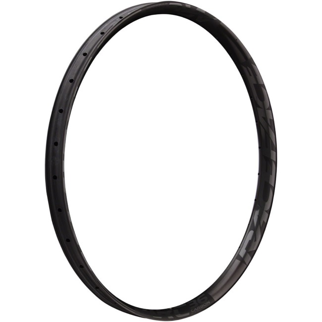 "Race Face Arc 36 Carbon 27.5"" (650b) Rims - 27.5"" x 32 Hole (Carbon)"