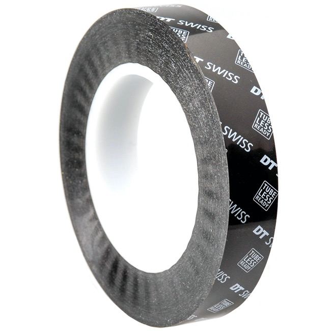 DT Swiss Tubeless ready rim sealing tape 25 mm x 10 m
