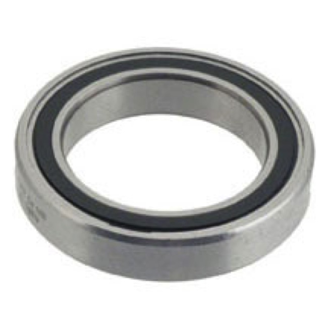 Enduro ABEC-5 Cartridge Bearings - 61805 (6805) - 25x37x7