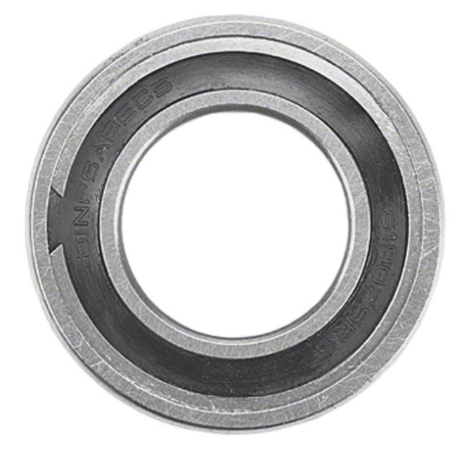 Enduro ABEC-5 Cartridge Bearings - 61902 (6902) - 15x28x7