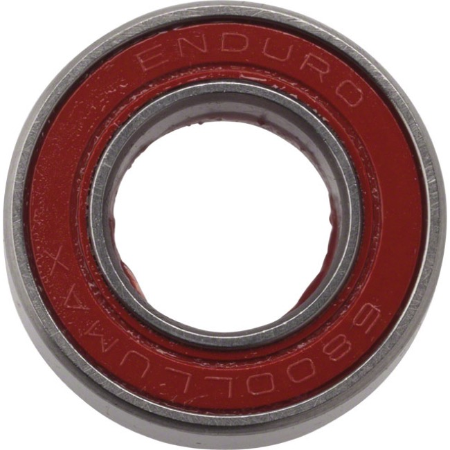 Enduro MAX Cartridge Bearings - 6800 - 10x19x5