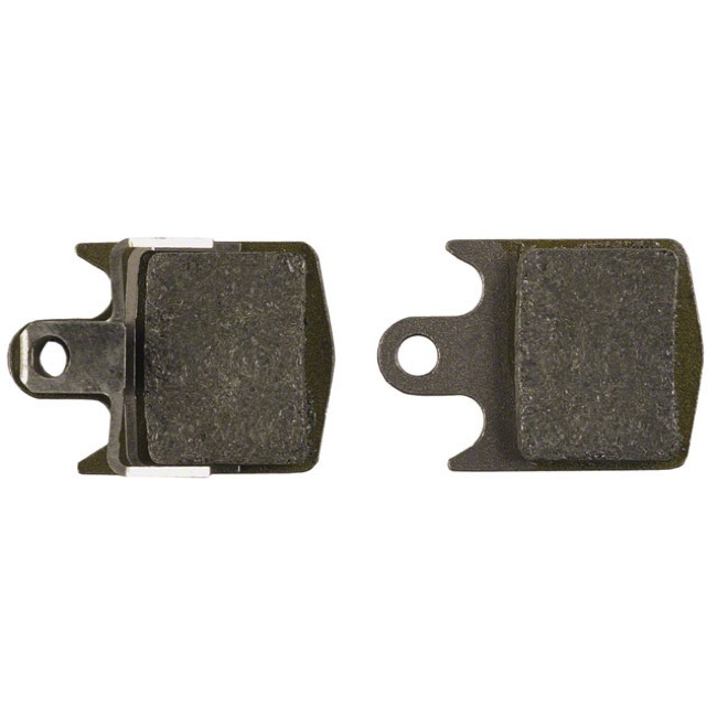 Hope Brake Pads - Original M4 4 Piston (Pre-2003)