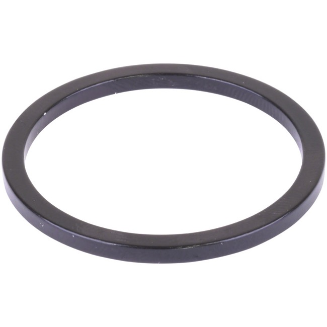 WHEELS MANUFACTURING 1.0MM BICYCLE FREEWHEEL SHIMS--BAG OF 10
