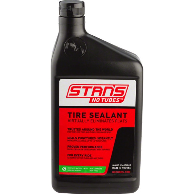 Stans Sealant Only - 32 oz
