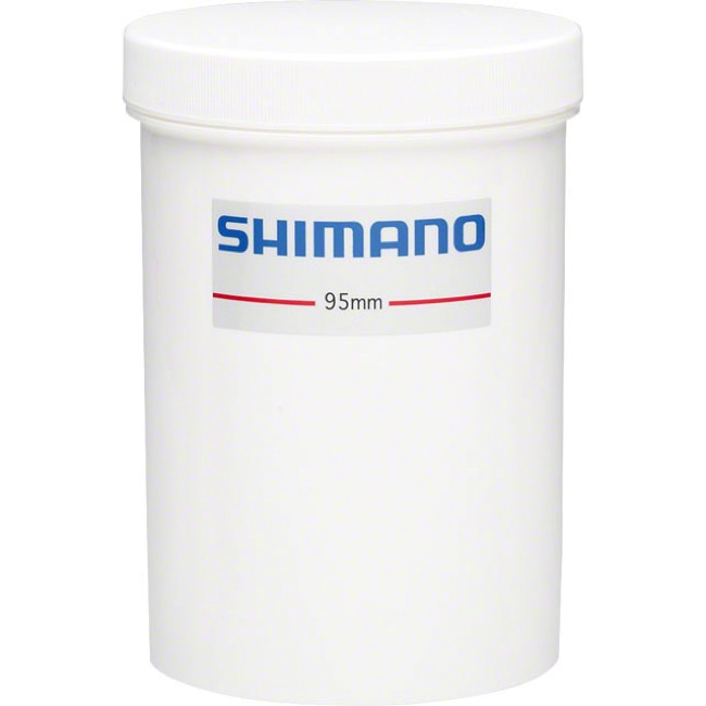 Shimano Internal Hub Oil Dripping Vessel - Vessel