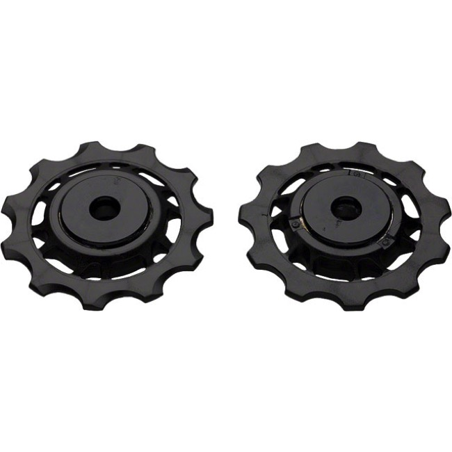 Sram Mountain Derailleur Pulley Sets - '10+ X.9, X.7 (Pair)