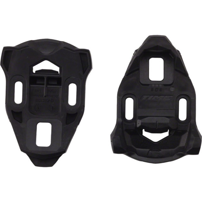 TIME Road Iclic Cleats