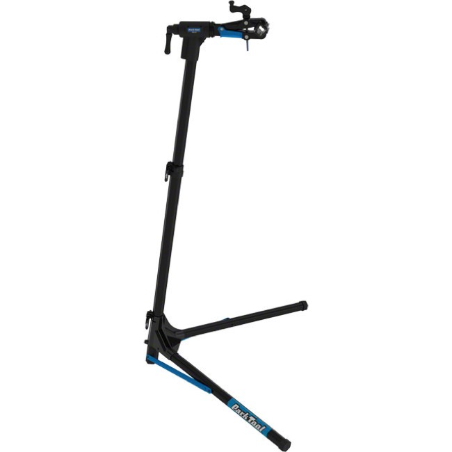 Park Tool PRS-25 Team Issue Repair Stand - Repair Stand