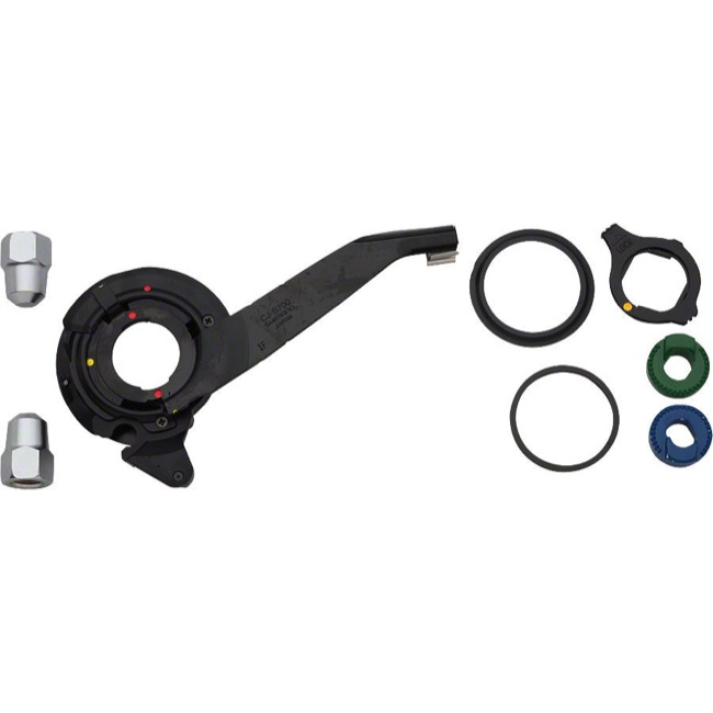 Shimano Alfine SG-S700-11 Small Parts Kit - Kit