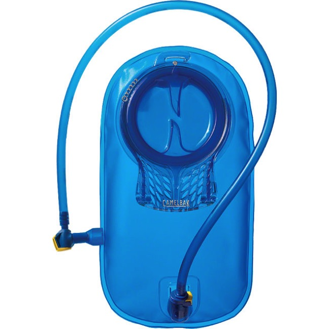 Camelbak Antidote Reservoirs - 50 oz