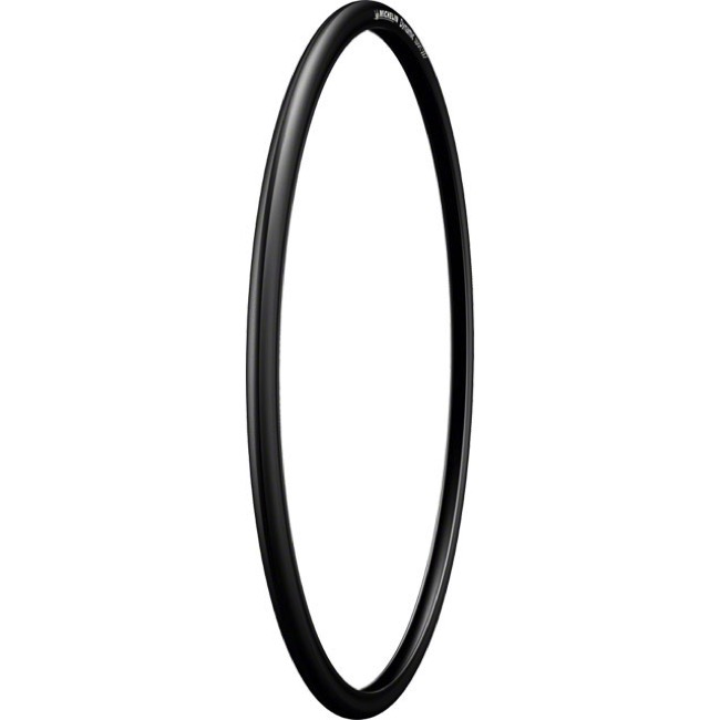 Michelin Dynamic Sport Tire - 700 x 25 (All Black)