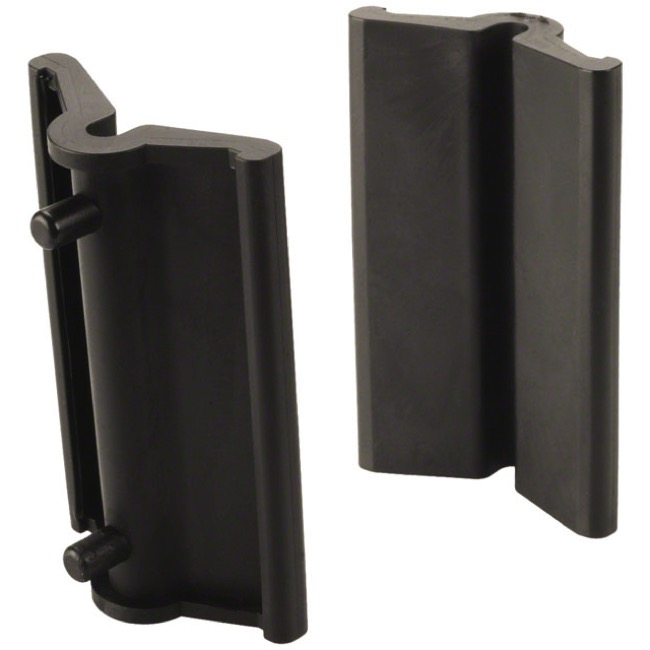 Park Repair Stand Clamp Covers - 1002 Fits 100-3X, 100-5X (Extreme Range Clamps Only)