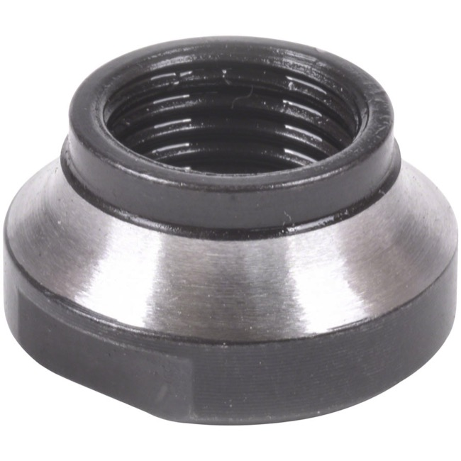 Wheels Manufacturing Hub Cones - CN-R098 Rear Right Cone: 9.0 x 17.0mm