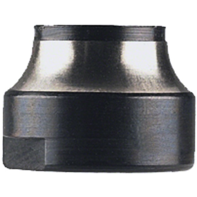 Wheels Manufacturing Hub Cones - CN-R108 Rear Right Cone: 12.5 x 16.9mm