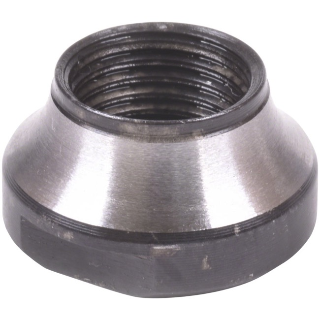 Wheels Manufacturing Hub Cones - CN-R60 Right Rear Cone: 9.5 x 16.9mm