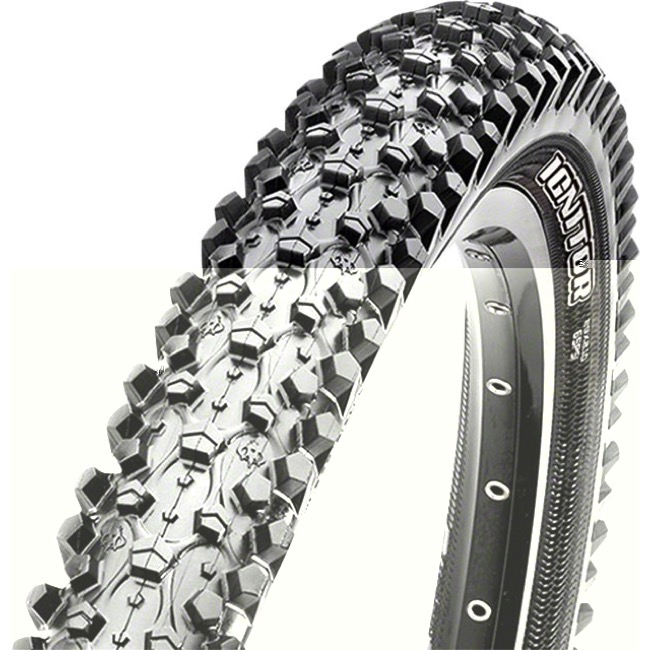 "Maxxis Ignitor 29"" Tire - 29 x 2.1"" (Folding Bead)"