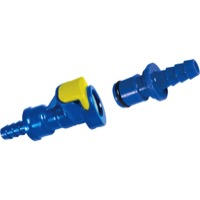 Camelbak Quick Link Conversion Kit  - Quick Link (Blue/Yellow)