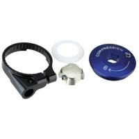 RockShox Motion Control COMPR Remote Spool Contro 11.4310.643.000 Bicycle