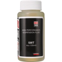Rock Shox/SRAM Performance Oil - 5 wt 4oz