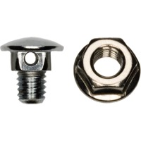 Shimano Nexus Roller Brake Cable Fixing Units - Fixing Bolt & Nut (IM50-F, IM70-F, IM70-R and IM73-R)
