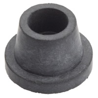 SKS Rubber Washer for SKS Pump - Rubber Washer