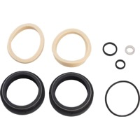 Fox Racing Shox Low Friction Seal Kits - 36mm Kit
