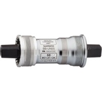 Shimano UN55 Bottom Brackets - English 68 x 122.5mm
