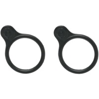 SuperNova E3 Light Parts - 2 O-ring set for 31.6/26/25.4mm Mount