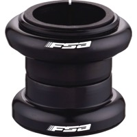 "FSA TH-855 Headset - 1 1/8"" Threadless (Black)"