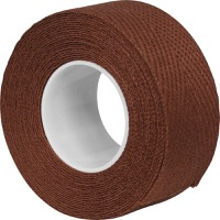 Velox Tressostar Cloth Bar Tape - Brown