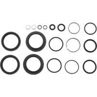 Rock Shox Fork Basic Service Kits - Totem SoloAir, 40mm ('10-'14)