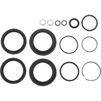 Rock Shox Fork Basic Service Kits - Totem Coil, 40mm ('10-'13)
